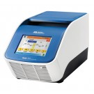 TERMOCICLADOR C/ GRADIENTE, MOD. VERITI 96-WELL THERMAL CYCLER, 0.2ML - Ref. 4375786 / APPLIED BIOSYSTEMS