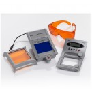 E-GEL® IBASE™ AND E-GEL® SAFE IMAGER™ COMBO KIT - Ref. G6465 / INVITROGEN